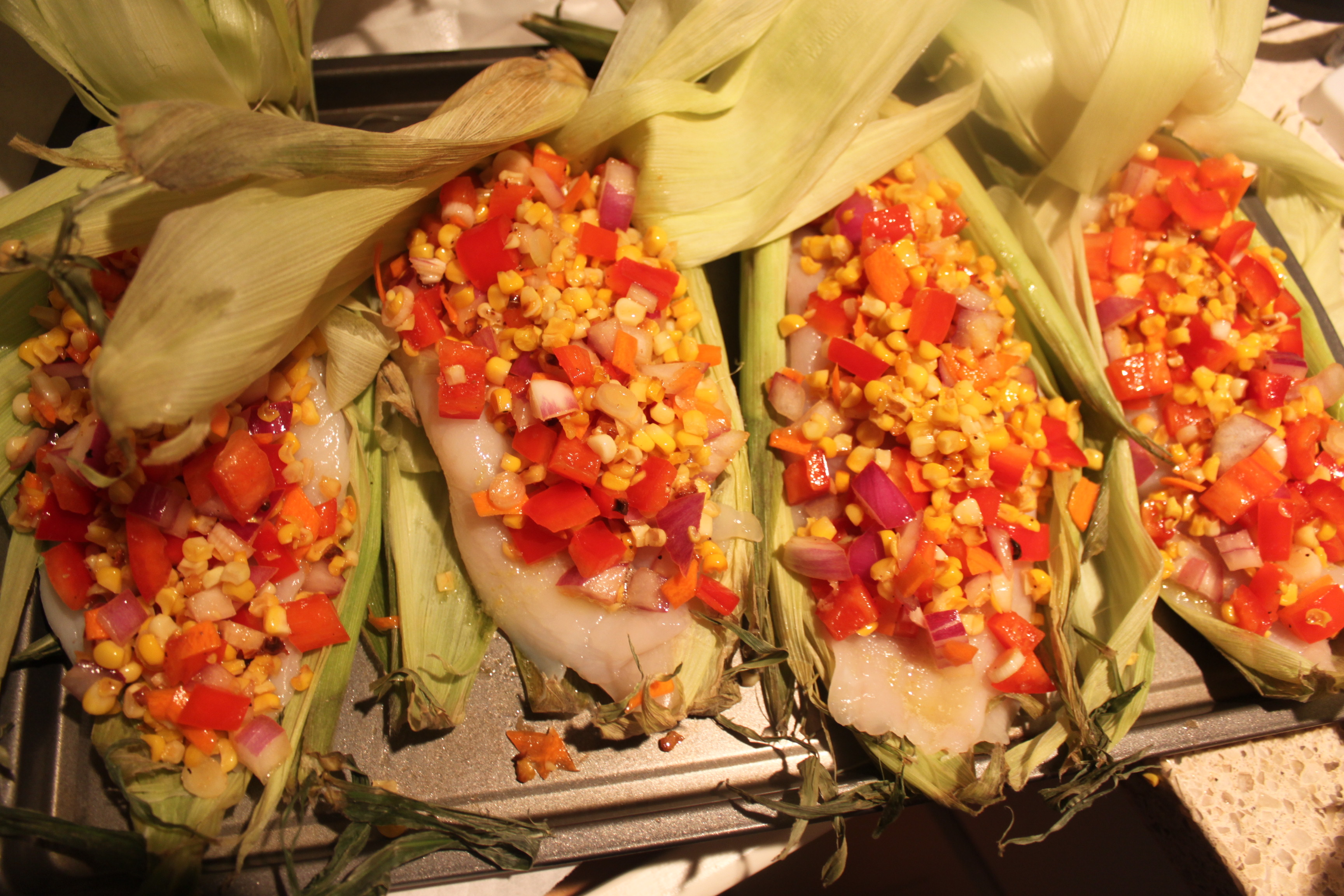 ... salmon grilled cedar planked salmon grilled salmon in corn husks